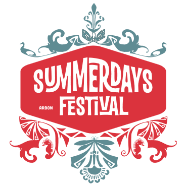 SummerDays Festival AG